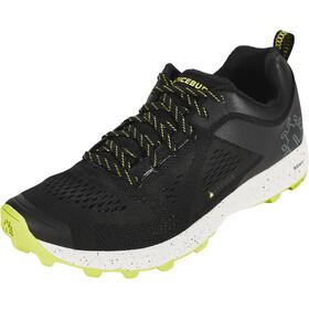 Icebug DTS5 RB9X Shoes Men black/poison